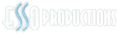 ESSO Productions Full Service AV Production Firm